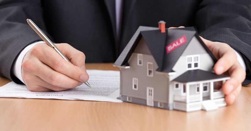 Commercial Lease Lawyers